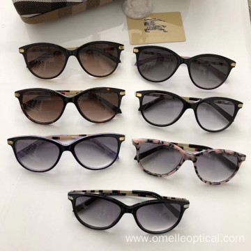 Fashion Sunglasses with UV Protection Wholesale